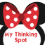 My Thinking Spot