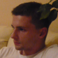 Marcin Wołoszyn