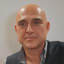 Richard Hallewell