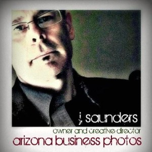 Profile picture for JOHN SAUNDERS