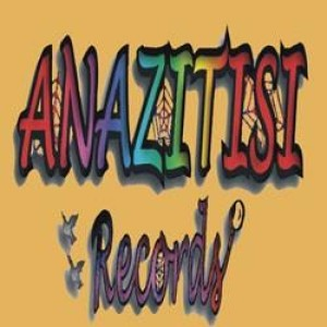 ANAZITISIRecords at Discogs
