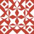 Аватар для автора комментария ada62