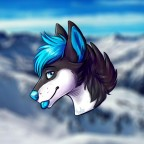 SubjectFoxy's Avatar