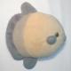 thinca's avatar