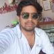 Avatar for Rahul Seth