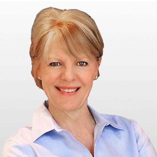 Kristine van der Pas-Norenius