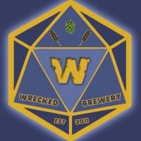 Wreck99