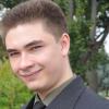lucky-wallet.ml кран платит каждый час от 300 сатошей на faucetbox - последнее сообщение от Egor89
