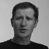 Viktor Kaczmarek