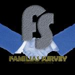 member pasang iklan - familias_1