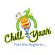 Chill - Yaar