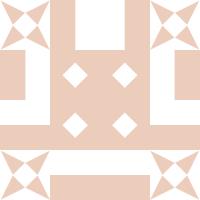 gravatar for joseph.elsherbini