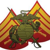 Sgt A