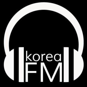 Imagen de perfil de Korea FM Radio