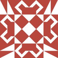 gravatar for joseemayo2
