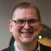 Magnus Hellmark