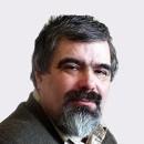 Андрей Буровский