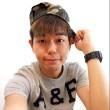 Darren Ang