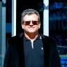 Alexandre Fernandes Correa
