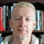 avatar for Olli Thomson