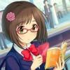 Maekawa_Miku