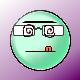 Аватар пользователя Andriy