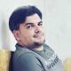 Haider Al Waili