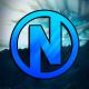 nortex2017's avatar