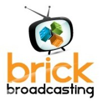 brickbroadcasting