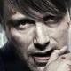 Hannibal47