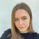 Flavia Aprili