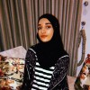 Habiba Rashid