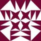 gravatar for ronaldmumbere012