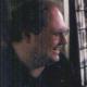 Nick Roberts (NJR)