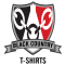 admin@blackcountrytshirts.com