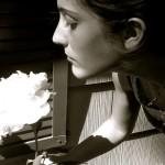 Photo of Rachel Hust