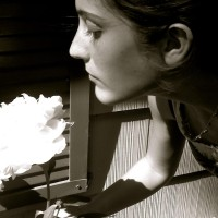 Rachel Hust