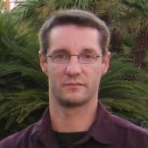 Roberto Gaier