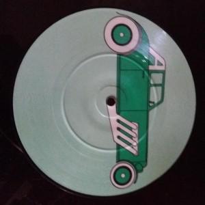 Nostressrecord at Discogs