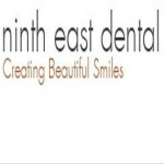 Ninth East Dental