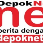 Photo of depoknet