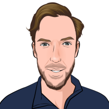Avatar for philipwfowler from gravatar.com