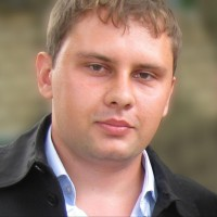 Alexander Ivanisov