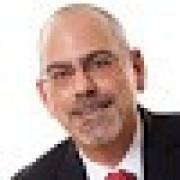 Gary Chefetz