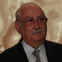 Michael Chatzimichalakis - SV1MO