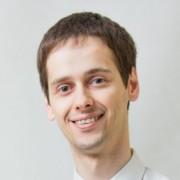 Marek Parfianowicz