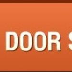 Concord Garage Doors Inc