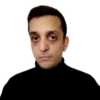 Michael Petychakis