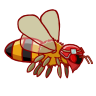 Battle Bee