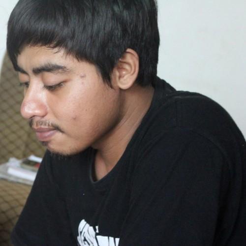 Ahmad Wahyu Rizkiawan